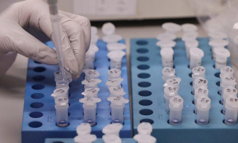 أمريكا تُعلن فشل دواء في علاج فيروس كورونا