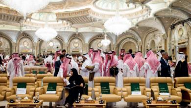 Photo of أمير سعودي يرد على خبر وجود إصابات بكورونا في العائلة الحاكمة