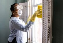Photo of إليك أهم مواد التنظيف القادرة على قتل فيروس كورونا