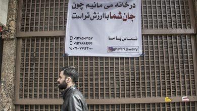 Photo of مسؤول إيراني : لا توجد أدوية لعلاج كورونا