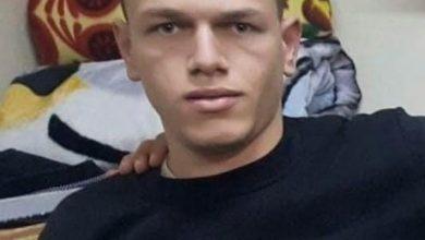 Photo of استشهاد الأسير نور البرغوثي داخل السجون الإسرائيلية
