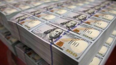 Photo of أسعار العملات اليوم في فلسطين 03/02/2020
