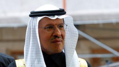 Photo of وزير الطاقة السعودي : علاقتنا بروسيا عائلية ولا نخطط للطلاق معها