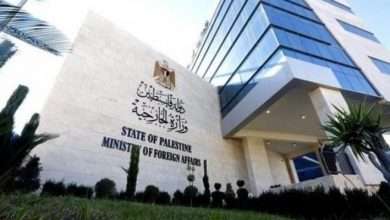 Photo of حصيلة ضحايا كورونا في الجالية الفلسطينية حتى اليوم السبت 18/04/2020