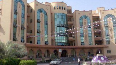 Photo of الجامعة الإسلامية تُصدربياناً لطلبتها حول الترتيبات الأكاديمية والمالية