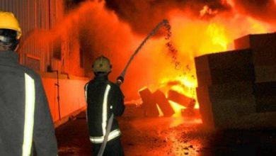 Photo of الدفاع المدني يُبرئ الغاز المصري من الانفجارات.. وهكذا سيتم التعامل مع المولدات الكهربائة