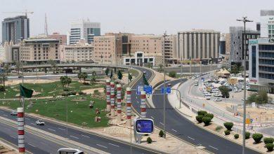 Photo of السعودية .. تسجيل 355 إصابة جديدة بفيروس كورونا ليرتفع إجمالي الإصابات إلى 3287