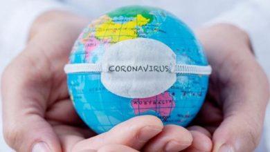 Photo of الصحة العالمية : رفع إجراءات العزل العام يجب أن يكون تدريجيا