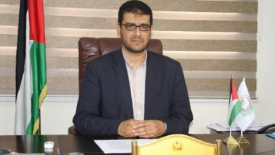 Photo of الصحة بغزة ترد على قرار وقف إسرائيل فحوصات كورونا لسكان القطاع