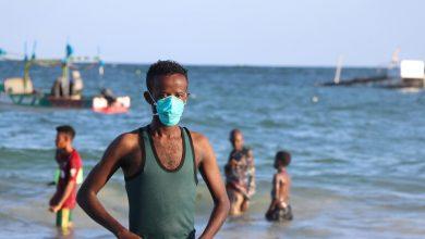 Photo of الصومال تُسجل أول حالة وفاة بفيروس كورونا