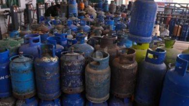 Photo of انخفاض جديد على أسعار المحروقات والغاز في غزة