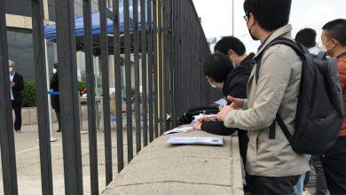 Photo of بكين تقرر عودة طلاب المدارس التي أغلقت بسبب كورونا