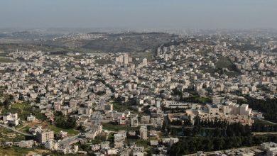 Photo of بومبيو: ضم الضفة الغربية قرار يعود اتخاذه إلى تل أبيب
