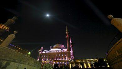 Photo of بيان عاجل من مفتي مصر إثر تعدد حالات رفض دفن ضحايا كورونا