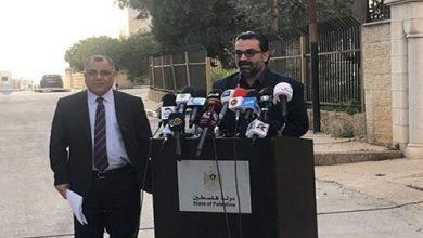 Photo of تسجيل 6 حالات جديد بفيروس كورونا في فلسطين