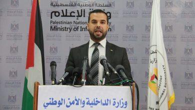 داخلية غزة : لدينا سيناريوهات جاهزة للتعامل حال تفشي كورونا في القطاع