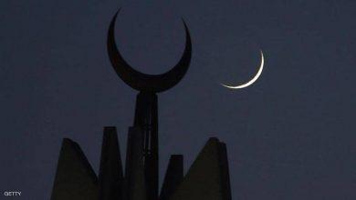 Photo of دول عربية تتحرى هلال رمضان بعد غروب اليوم الأربعاء 22 أبريل