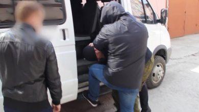 Photo of روسيا تحبط جريمة قتل جماعي في مؤسسة تعليمية