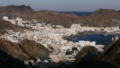 Photo of سلطنة عمان تسجل أكثر من 100 إصابة جديدة بكورونا