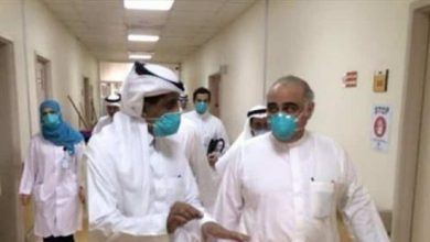 Photo of سلطنة عُمان تسجل نحو 50 إصابة جديدة بكورونا