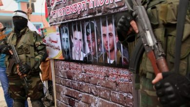 """Photo of هل تعود ألمانيا للوساطة بين """"حماس"""" و""""إسرائيل"""" في صفقة التبادل الجديدة"""
