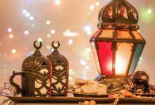 Photo of القضاء الشرعي والأوقاف تحسمان جدل صوم رمضان في زمن كورونا