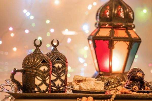 القضاء الشرعي والأوقاف تحسمان جدل صوم رمضان في زمن كورونا