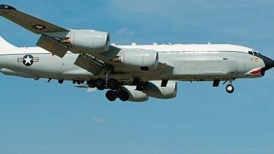 Photo of طائرة استخبارات أمريكية تحلق فوق سيئول بعد تقارير تفيد بتدهور صحة كيم