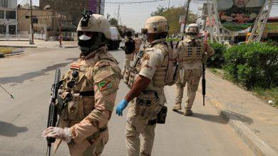 Photo of حدث في العراق.. عائلة تبيع طفلها بـ400 دولار أمريكي