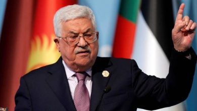 Photo of في حالة واحدة..عباس سيعلن إلغاء جميع الاتفاقيات مع إسرائيل وأمريكا
