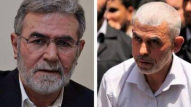 Photo of محلل سياسي إسرائيلي : غزة لن تنتظر منا الرحمة ولن تقبل بالإبتزاز بل ستقوم بقصف إسرائيل