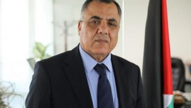 Photo of إبراهيم ملحم..سنواجه أيام وأوقات عصيبة جداً