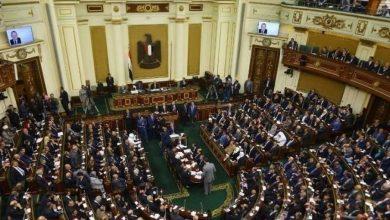 Photo of النواب المصري يكشف موعد التصويت على قانون التجارب السريرية لمرضى كورونا