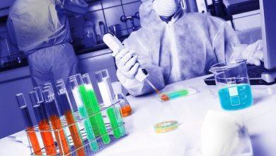 Photo of 3 لقاحات جديدة محتملة ضد فيروس كورونا (كوفيد-19)