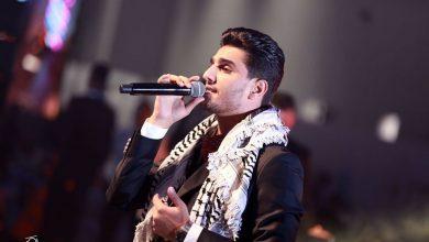 "Photo of شاهد : أغنية محمد عساف ""تعا نقعد"" لمواجهة فيروس كورونا"