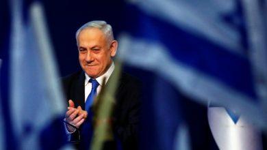 Photo of بعد تهديدات السنوار والنخالة .. نتنياهو: مستعدون لمفاوضات من أجل إعادة جنودنا في غزة