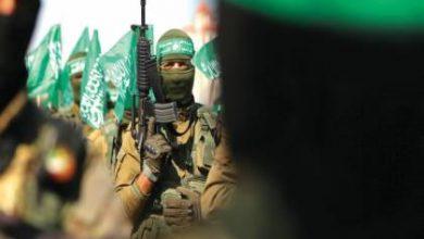 """Photo of """"حماس"""": مصر تفرج عن 4 أطباء معتقلين لديها وجاهزون لصفقة تبادل أسرى سريعة"""