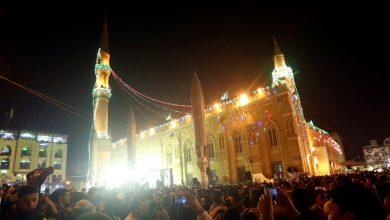Photo of الإعلان عن أول أيام شهر رمضان في الدول الإسلامية
