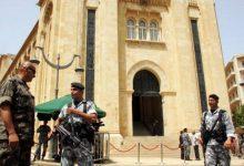 "Photo of ""جريمة مروعة"" تهز لبنان.. 9 قتلى بينهم طفلان"