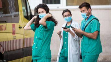 Photo of إسبانيا وكورونا: أفضل رقم منذ شهر والأجسام تطور مناعة ذاتية