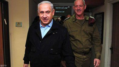 Photo of كورونا لا يصنع فارقا.. فشل مباحثات اللحظة الأخيرة في إسرائيل