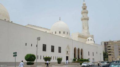 Photo of السعودية.. فتوى بشأن صلاتي التراويح والعيد في ظل كورونا