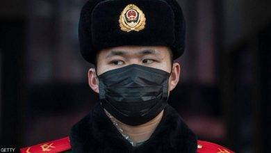 "Photo of أخفت معلومات..ولاية أميركية تقاضي الصين بسبب ""كورونا"""