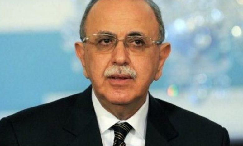 عبد الرحيم الكيب