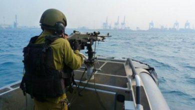 Photo of لجان الصيادين.. ترد على تهديد إسرائيل بإغلاق البحر وإطلاق النار على الصيادين