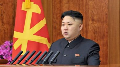 """Photo of الكشف عن الحالة الصحية لزعيم كوريا الشمالية """"كيم جونغ"""""""