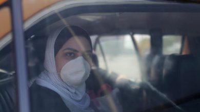 Photo of ارتفاع أعداد المتعافين من فيروس كورونا في غزة والضفة