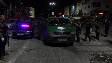 Photo of حركة فتح تصدربياناً توضيحاً بشأن أعداد المصابين الـ60 المعلن عنهم سابقاً