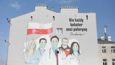 Photo of بولندا.. وباء كورونا يهدد مستقبل الائتلاف الحكومي