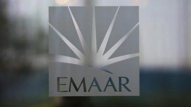 Photo of الإمارات.. شركة إعمار العقارية تخفض رواتب العاملين وتوقف مشاريع رئيسية في دبي